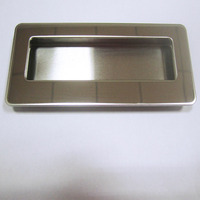 Bedroom Furniture Handle Office Furniture Stainless