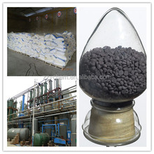 CHEMICAL IPPD / CAS NO 101-72-4 / Rubber antioxidant IPPD(4010NA)/granular in China