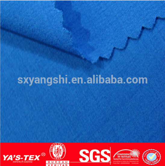 Shaoxing Keqiao YA'S TEX water-soluble embroidery fabric,sherpa lining fabric turkey