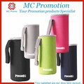Advertising Logo Printed Neoprene Water Bottle Stubby Holder