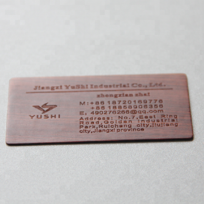 manufacturer makes high-end <strong>wooden</strong> business CARDS and bamboo <strong>wooden</strong> business cards