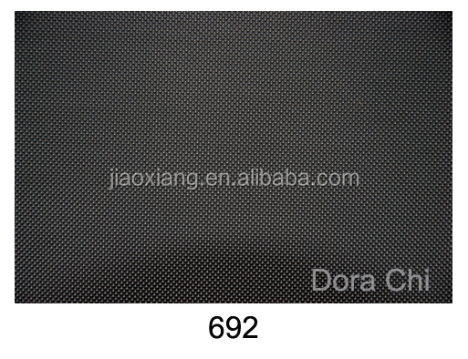 Natural Rubber Material Rubber sheet sole shoe Soling Sheets