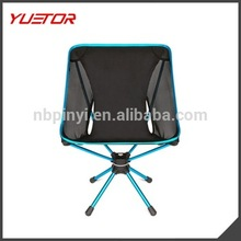 Top selling in alibaba China supplier factory sale hot plastic white folding chair PY41012