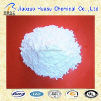 Supply sodium aluminum fluoride/cryolite/80 mesh na3alf6 sandy