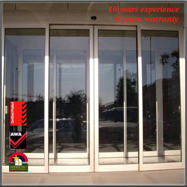 5 Foot Lowes French Doors For Bedroom Interior Wholesale Pocket Tempered French Inside Doors