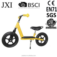 Pretty colorful bike frame carbon bike bicycle for kids