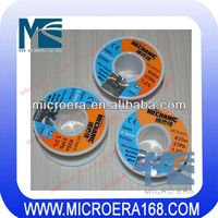 tin wire 0.4mm 63 37 Low melting Rosin 50g solder wire