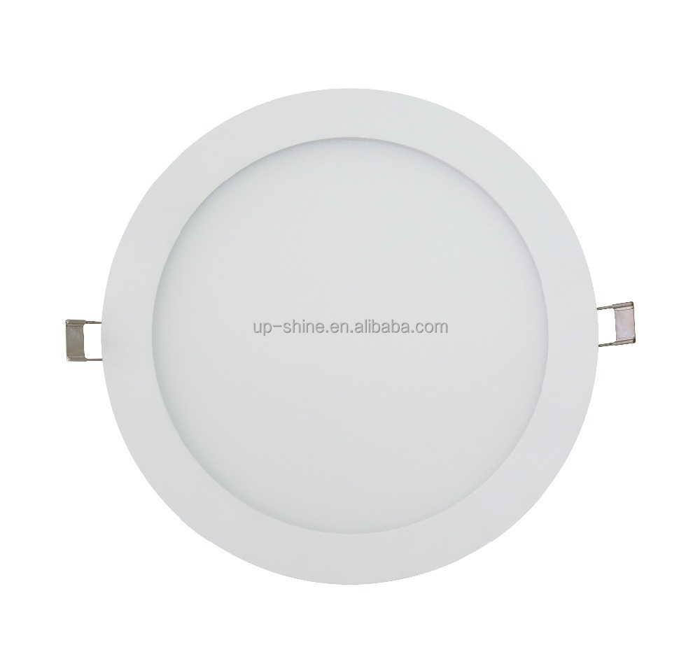 small size wall mounted dimmable led panel light