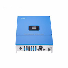 High efficiency China supplier 2.5kw power inverter