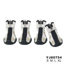 Dog toys shoes wholesale