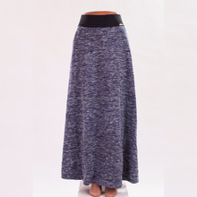 NEW LONG SKIRT