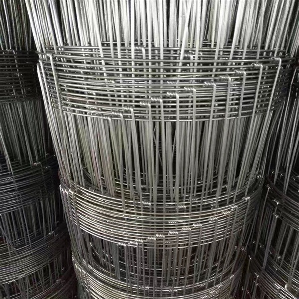 New zealand hot selling Top Quality Galvanized Pig Fence