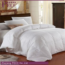 Fashion Design Luxury Comfortable High Quality Decorative Down Comforters