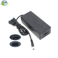 China supplier 60w 14.5v 4a 100 volt dc power supply with CE ROHS