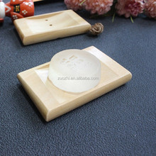 nature wood soap dish nature bamboo soap dish soap holder