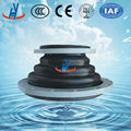 Applied Rubber Expansion Joint
