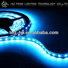 Factory Price Outdoor Led Chasing Christmas Lights
