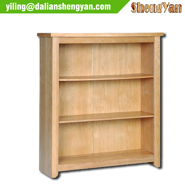 Rustic Cube Wooden Bookcase Furniture Buy Wooden