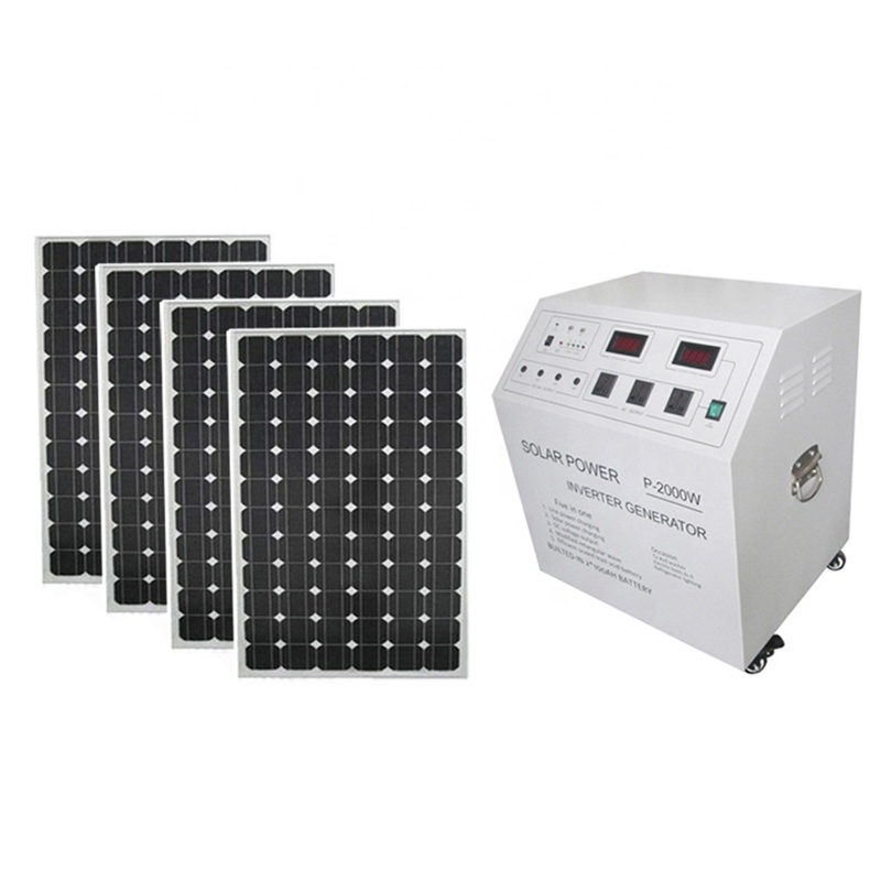 12.8v 240ah high capacity <strong>solar</strong> panel system 3000w new energry clean <strong>solar</strong> panel low price lifepo4 12v charger from <strong>solar</strong>