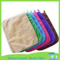 Kitchen Cleaning Microfibre Cleaning Cloth Floor Cleaning Cloth