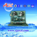 Double Stage Condensing Unit