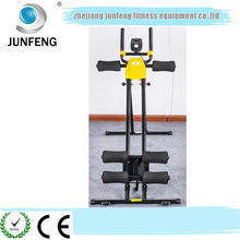 High Quality Factory Price Ab Crunch Fitness Equipment