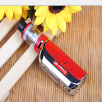 Colourful Yosta Mini Mod Kit 60w