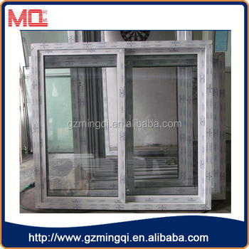 Best quality upvc sliding windows at the best price view for Best quality windows