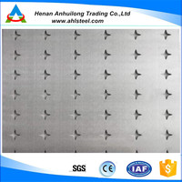 Chinese Supplier Stainless Steel Sheet 439