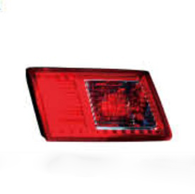 New Tail Light Lamp Car Accessories Body Kits AC2803110 AC2802110 Car Light Lamp For <strong>Acura</strong> TSX SD 2009-2010