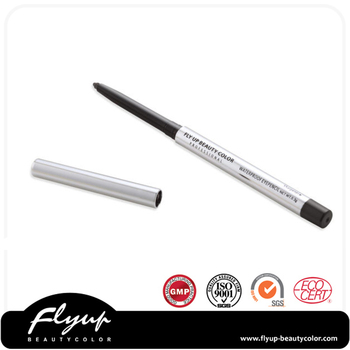 High ranking GMP professional wholesale best eyeliner pencil