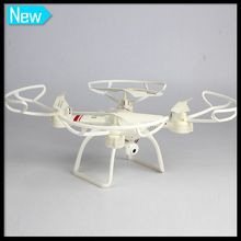 2016 New Product Easy To Fly Remote Control Mini Rc Helicopter