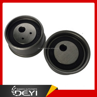 Tensioner Pulley for Chery Great Wall Cross Eastar Eastar Tiggo Cowry Hover Hover H3 H5 Wingle SMD182537