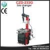 High quality for CZD233G tire machines repair remover for sale used