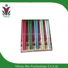 New 2013 High-Quality health care ear candle,Medical ear cleaner candles,personal care product