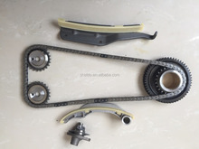 Timing Chain Kit For MITSUBISHI MONTERO PAJERO 4M41 3.2L DID