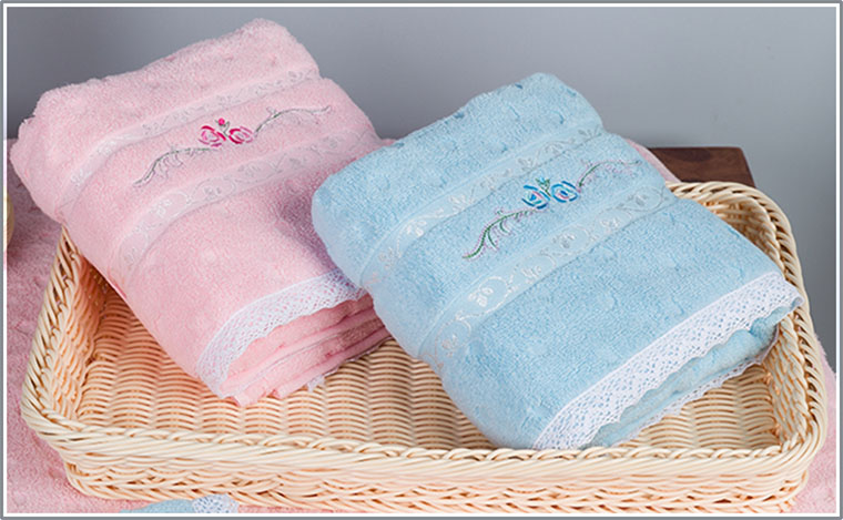 cotton fabrics peshtemal turkish hammam bath towel specification