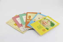 wholesale factory price pocket diary journal notebooks