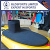 2017 New Arrival And Kayak Neoprene