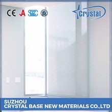 Reliable Factory Zero Damages Tinted Float Glass