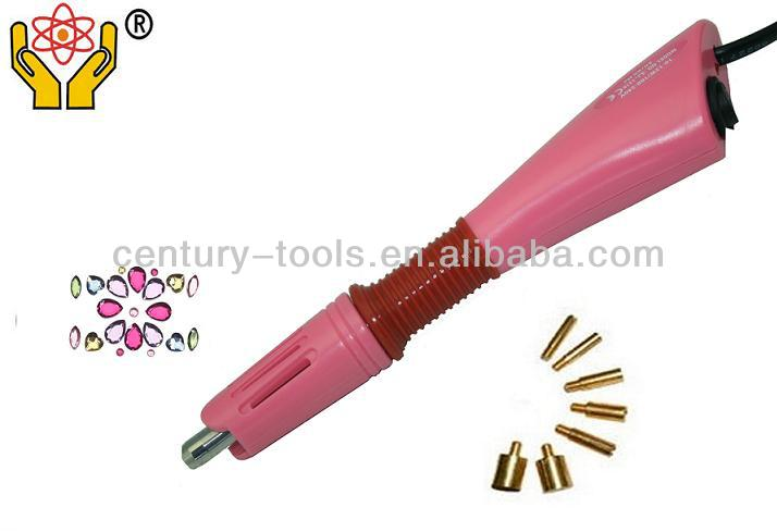 cheap strass applicator for rhinestone