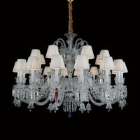 zhongshan guzhen lighting contemporary hanging light fixtures
