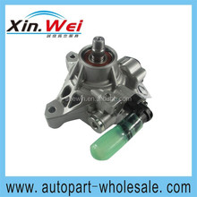 56110-RAA-A03 Guangzhou Car Auto Parts Power Steering Pump for Honda for Accord