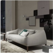Alibaba Com Fancy Sofa Set Furniture Philippines