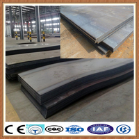 HR sheet! sa516 grade 70, s235jr en 10025, astm a36hot rolled steel plate price per ton