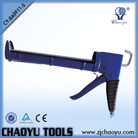 Caulking tool CY-8A0911-S silicone spray gun for filling sealing