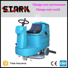 A7 cold water floor cleaning hotel cleaning tools and equipments uses