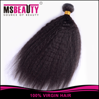 New arrival hair products wholesale unprocessed virgin brazilian hair