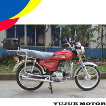 full automatic 90cc / 110cc engine with pedals