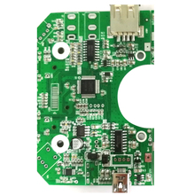 Bluetooth Usb Card 94V0 Board Pcb And Pcba